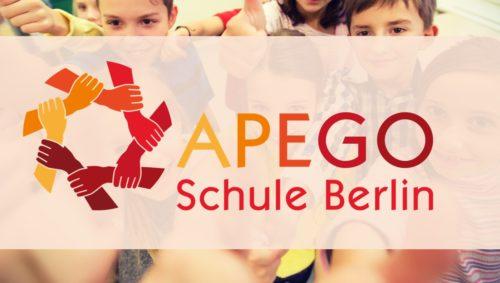 APEGO_Projekt_MS