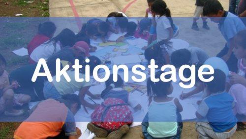 Aktionstage_Projekt_MS