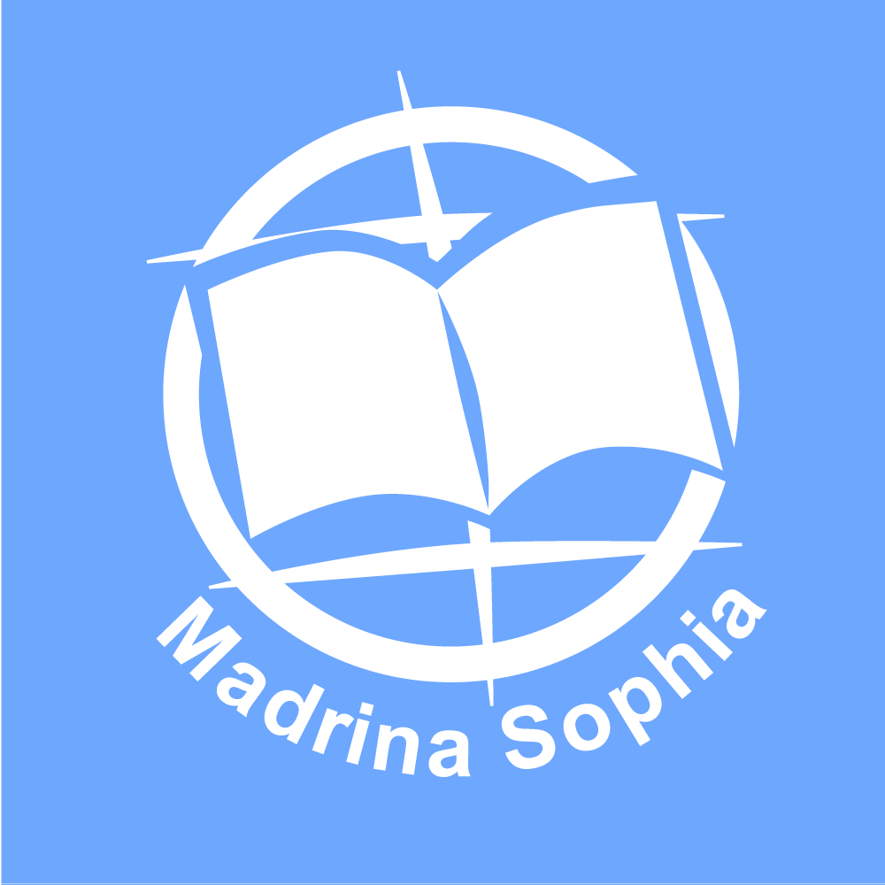 Logo_MadrinaSophia_final